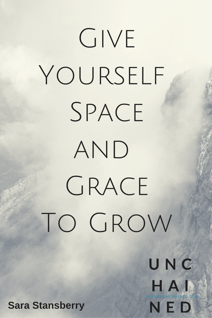 Unchained by Sara Stansberry - Emotional Growth.png