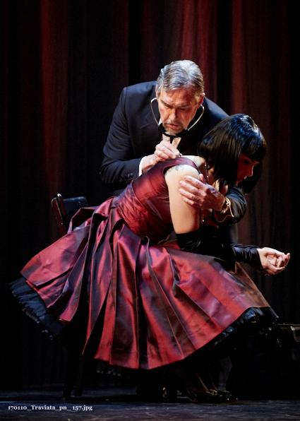 170110_Traviata_pn_ 157.jpg