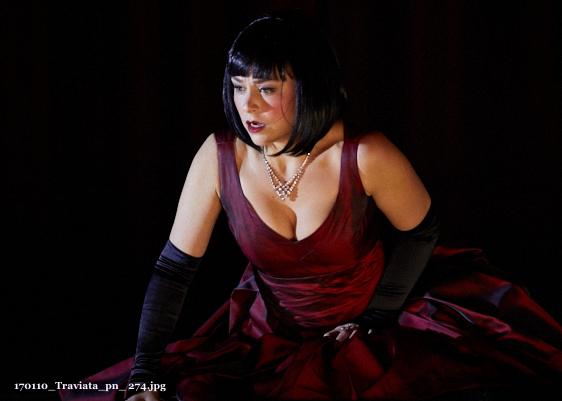 170110_Traviata_pn_ 274.jpg