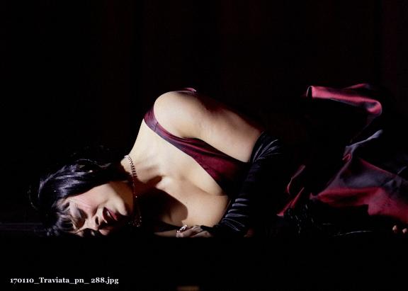 170110_Traviata_pn_ 288.jpg
