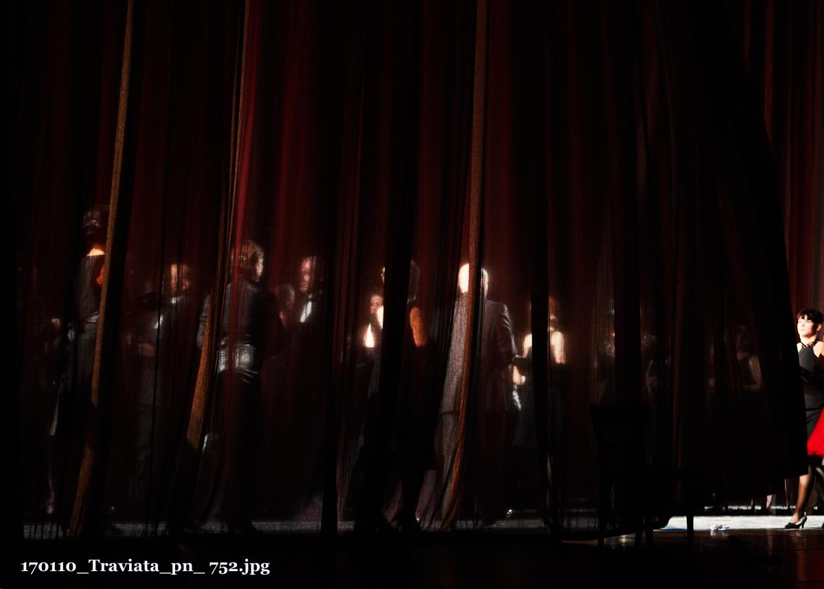 170110_Traviata_pn_ 752.jpg