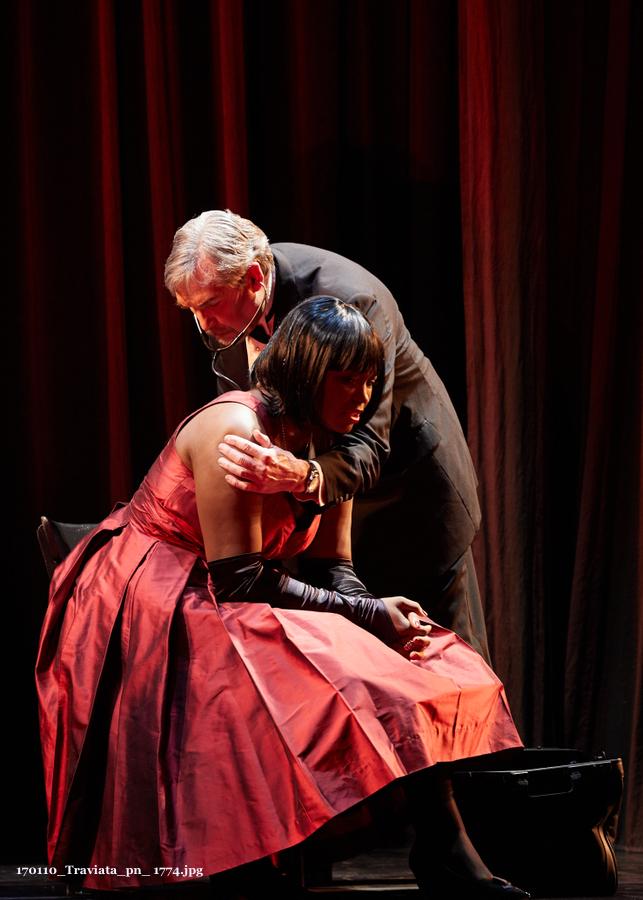 170110_Traviata_pn_ 1774.jpg