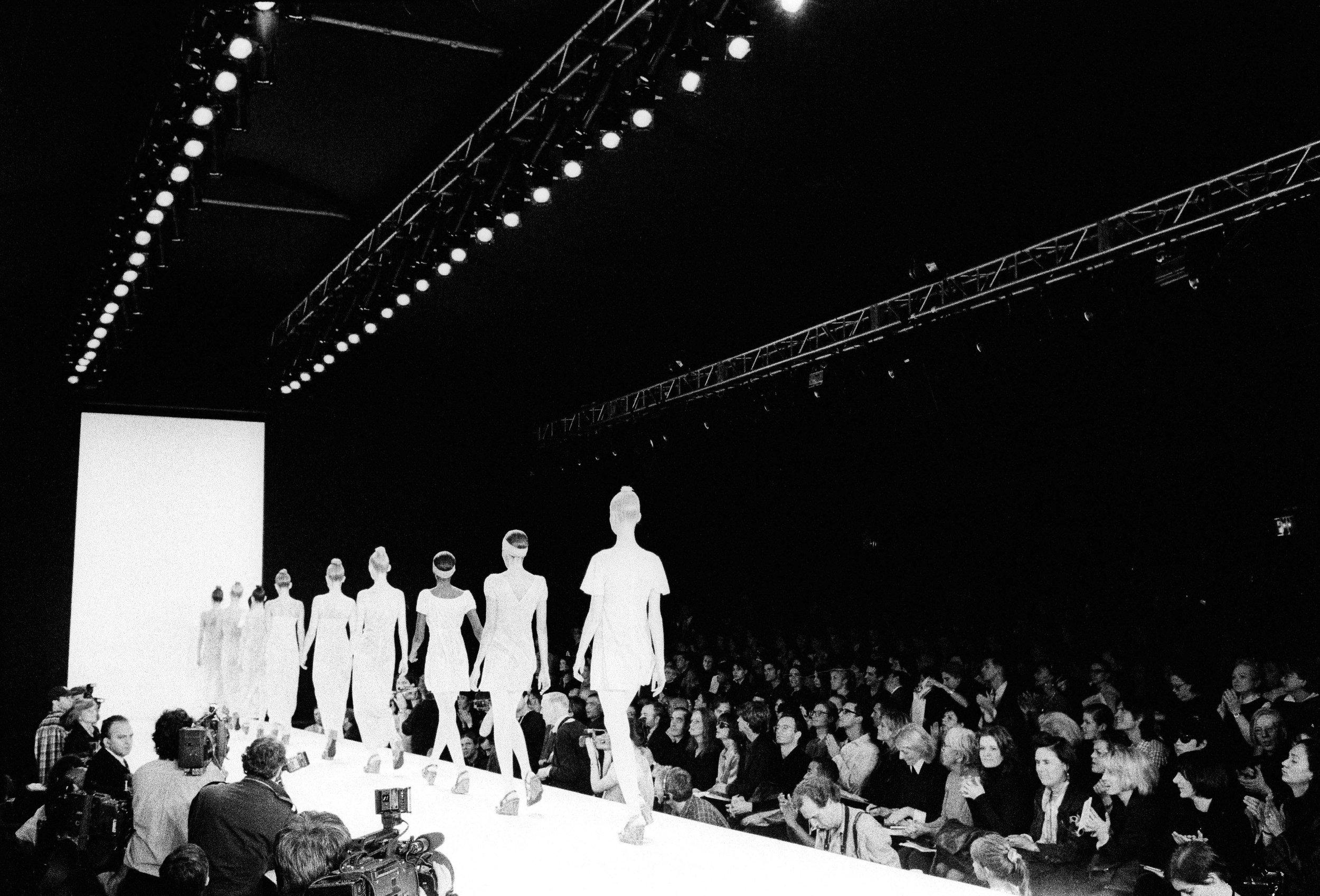 FashionShow_0084.jpg