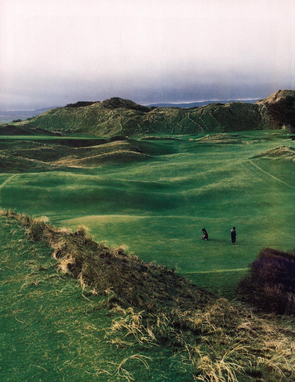 T&L Golf Green Course.jpg