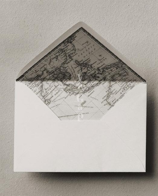 Chema  Madoz, (1958-) © ARS, NY    Untitled,  1997. Gelatin print, 25 x 20 cm.    Photo Credit:  VEGAP / Art Resource, NY    Image Reference:  ART360357