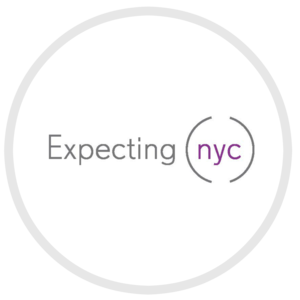 Expecting+Logo[1].png