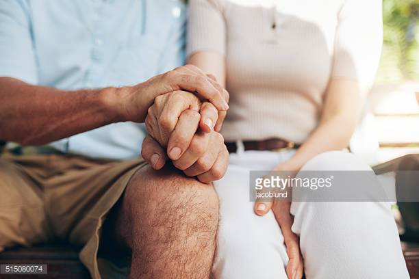 Dating Someone with Dementia - Pepper is interviewed by reporter Nancy Monson and gives tips for those who are dating while also being a caretaker for a spouse with dementia or for those who are dating someone in this situation. A thought-provoking article that touches on the realities of loving someone who develops Alzheimer's and trying to move on in the most caring and respectful way possible. -Go to article-