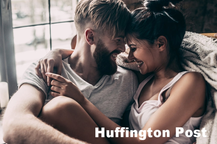 What Does A Healthy Relationship Look Like? - Along with other relationship experts, Pepper gives readers quick insights into some of the basic constituents of a healthy relationship.-Go to Huffington Post Article-