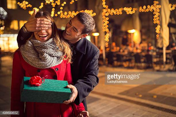 A frugal lover's Valentine's Day - Pepper gives advice for those lovers that are looking for a great gift for their partner on tight budget.-Go to the USA Today article-
