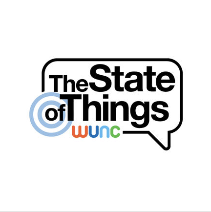 Podcast: Intimacy Through The Ages: How Getting Older Shifts Dating And Relationships - Listen to Dr. Pepper sit down with The State of Things podcast and discuss the impact aging has on intimacy, and a decade by decade look at shifts in bodies, relationships and attitudes.Listen now!