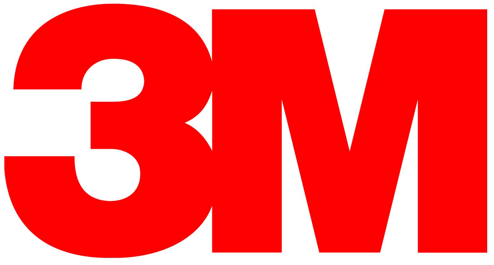 3M Logo - RGB Pro Size.jpg