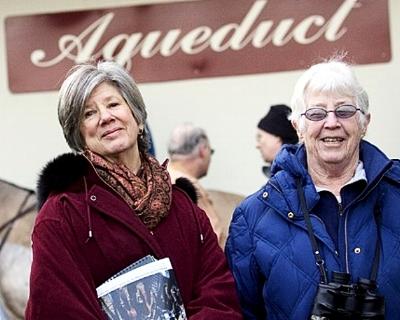 Barbara, Jean & Claire.jpg