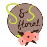 SS Floral logo.png