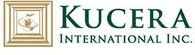 Kucera_International_Inc1.png
