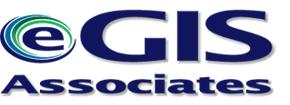egis_logo_290.png