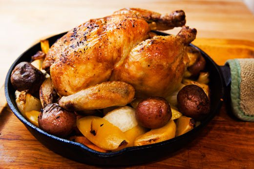 Some-chickens-001 (1).jpg