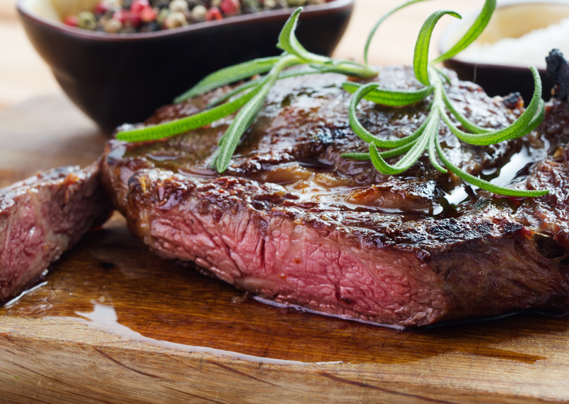 t-bone steak.jpeg