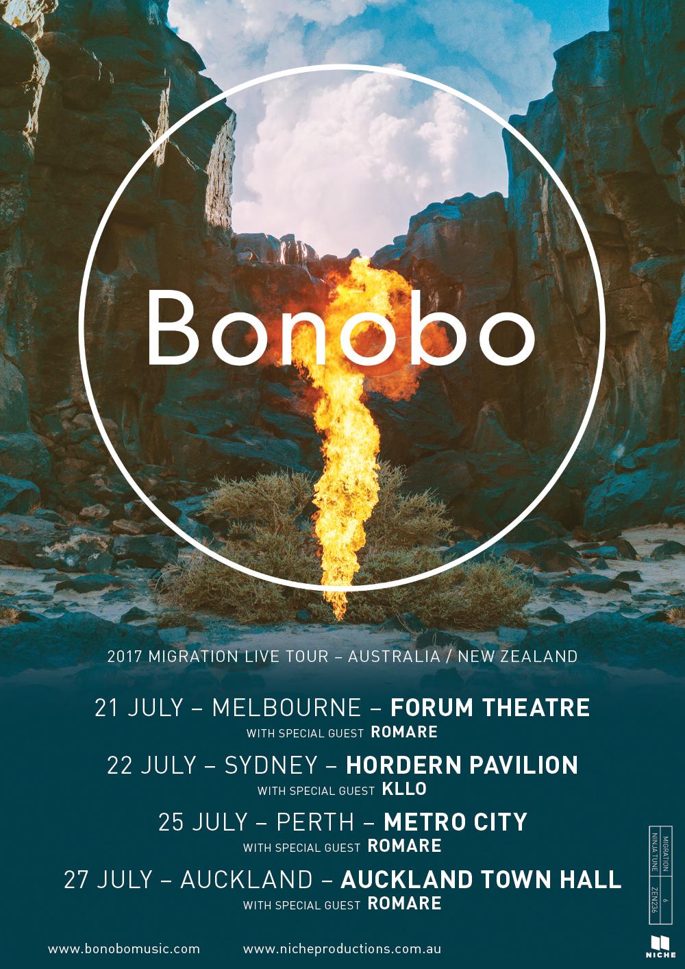 Bonobo-web-AUNZ.jpg