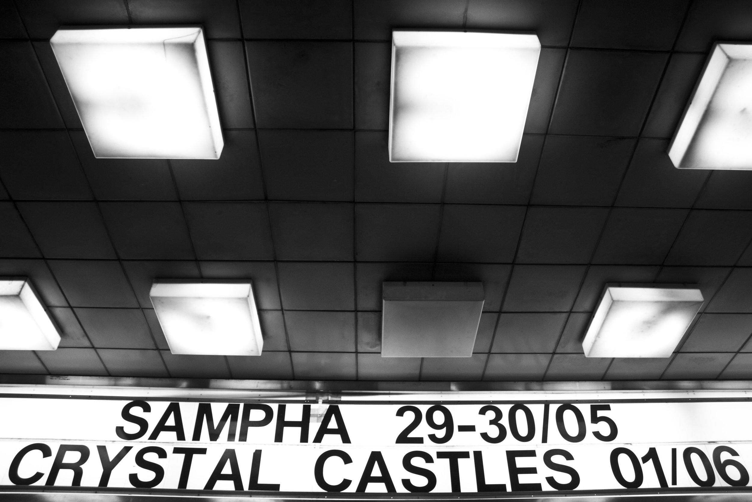 170601 Crystal Castles 1_JPEG 1.JPG