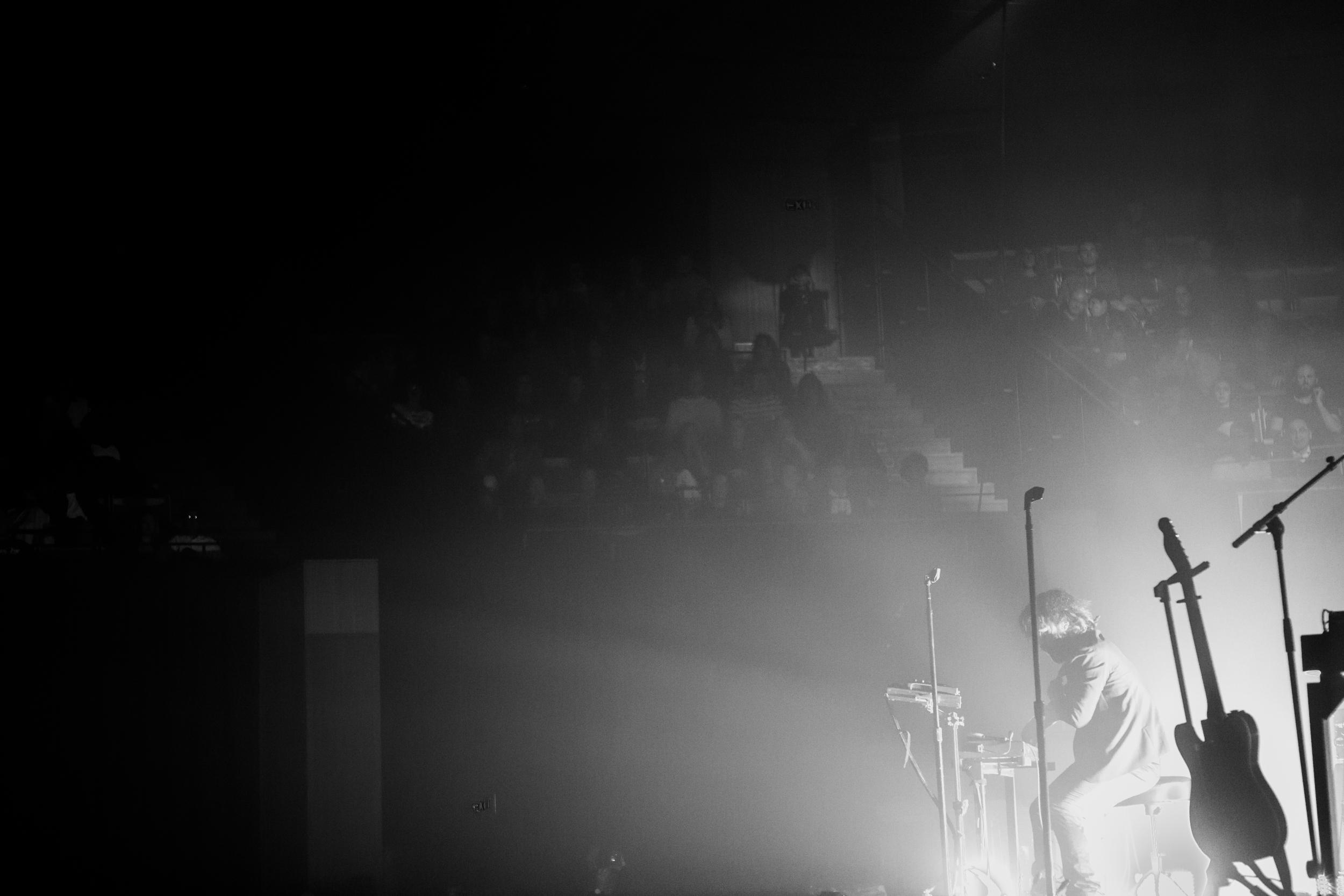SOH-NickMurphy-18.jpg