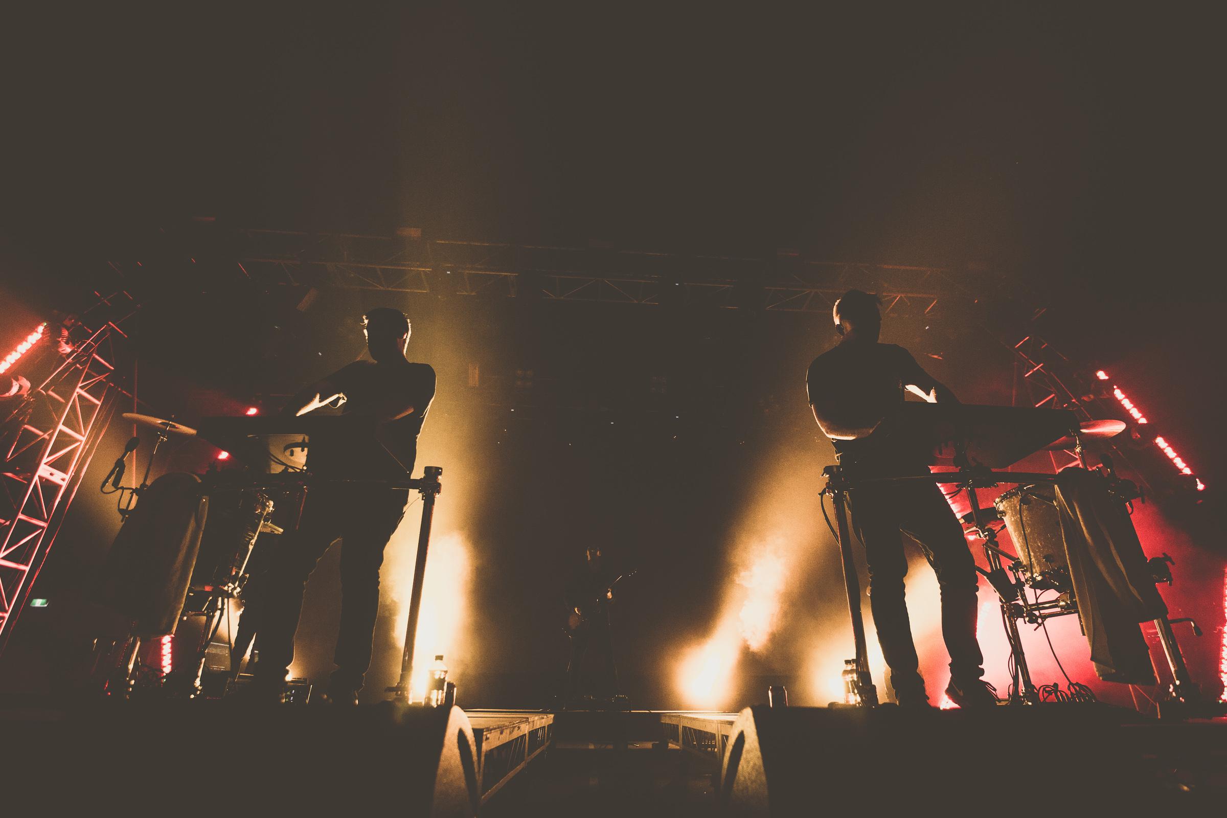 Photo: Doddlark