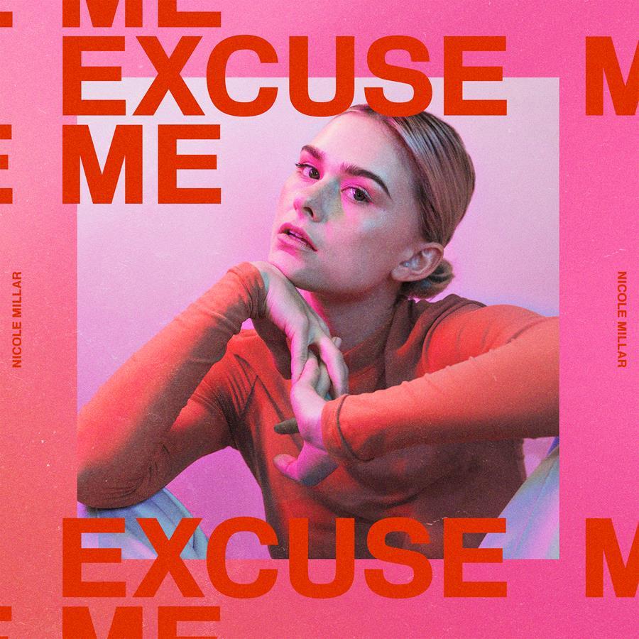 NM_ExcuseMe_Deluxe_iTunes2.jpg