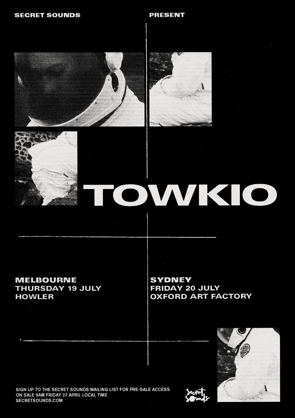 1818_SS_SecretSounds_Towkio_Poster_Web_1000x1414px_190418_preview.jpeg