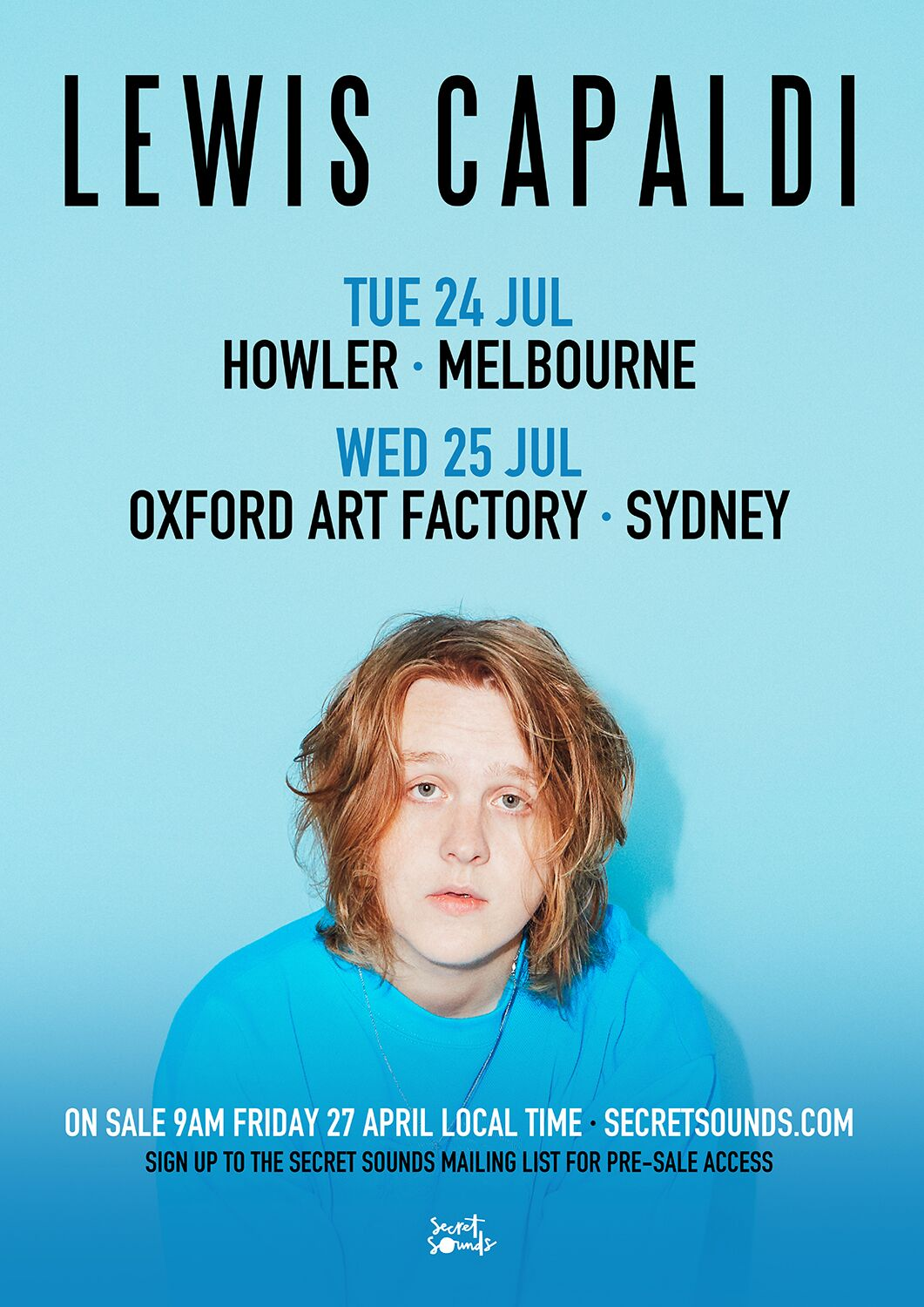 lewiscapaldi_webposter_OSD1[1][4]_preview.jpeg