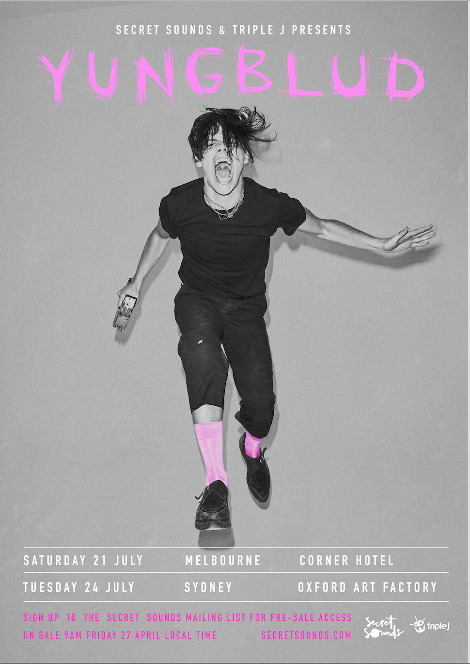 YungBlud Poster_preview.png