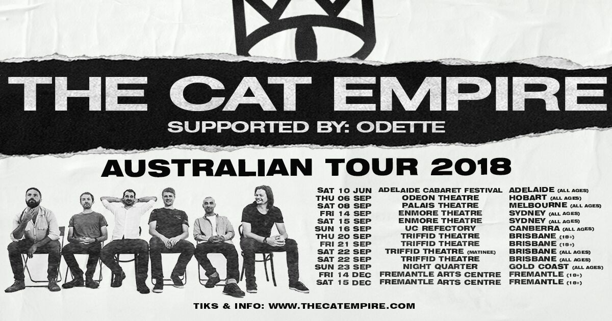 The_Cat_Empire_1200x630_preview.jpeg