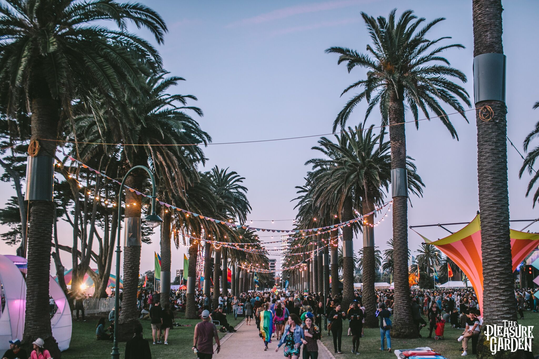 The Promenade - Rhys Newling_preview.jpeg