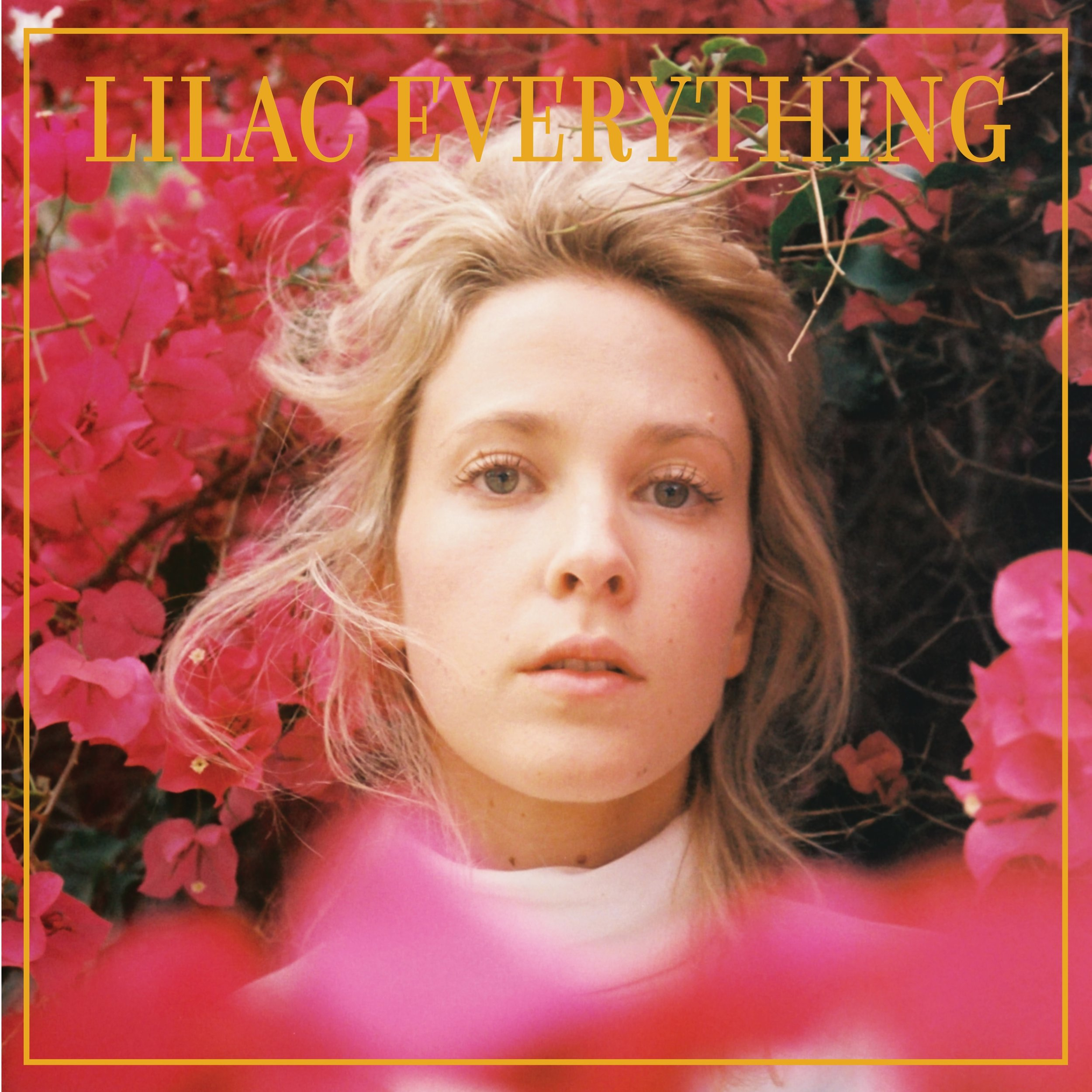 Lilac Everything; A Project by Emma Louise - Album Art.jpg