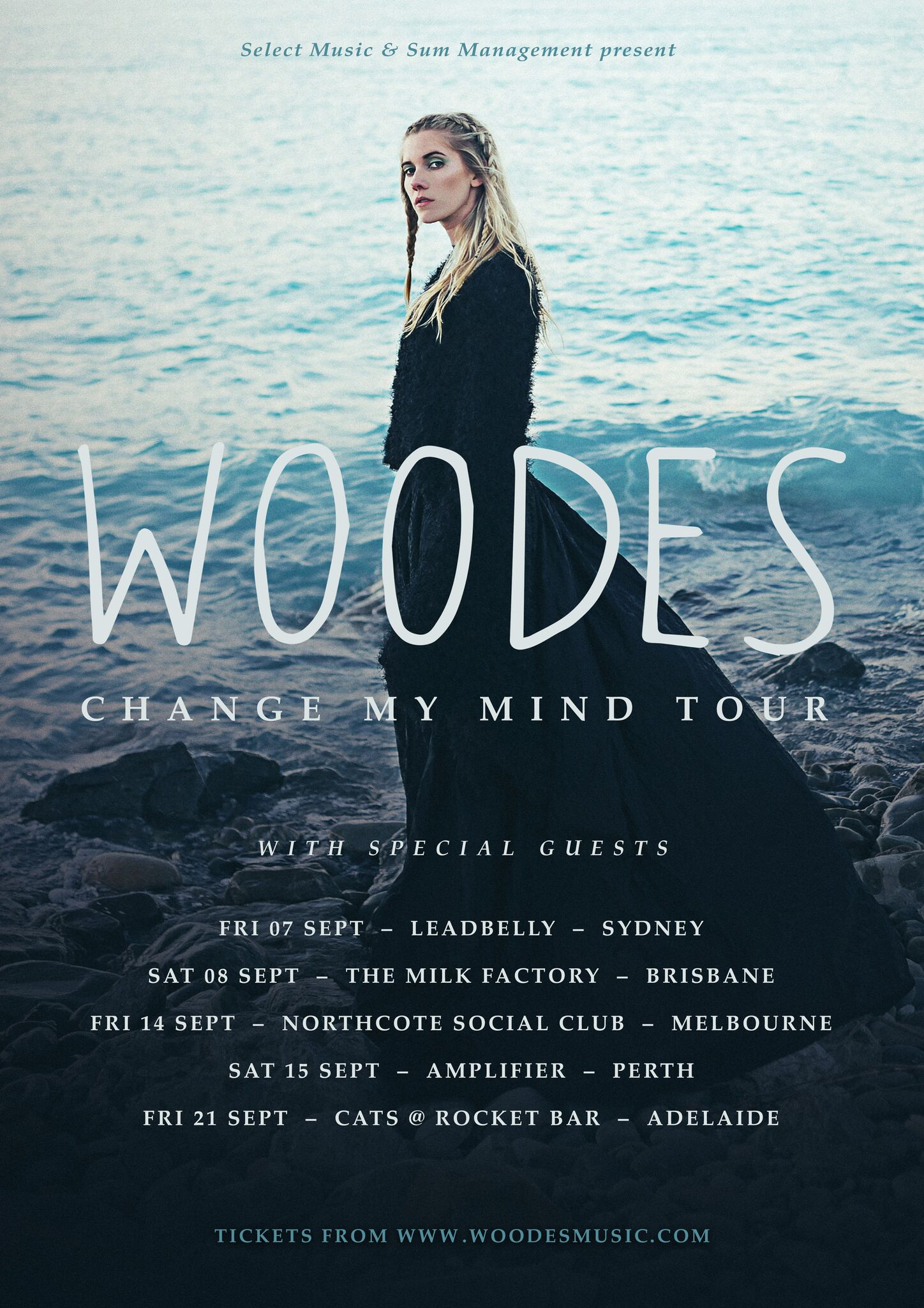 WOODES---CMM-Tour-Poster---Will_preview.jpeg