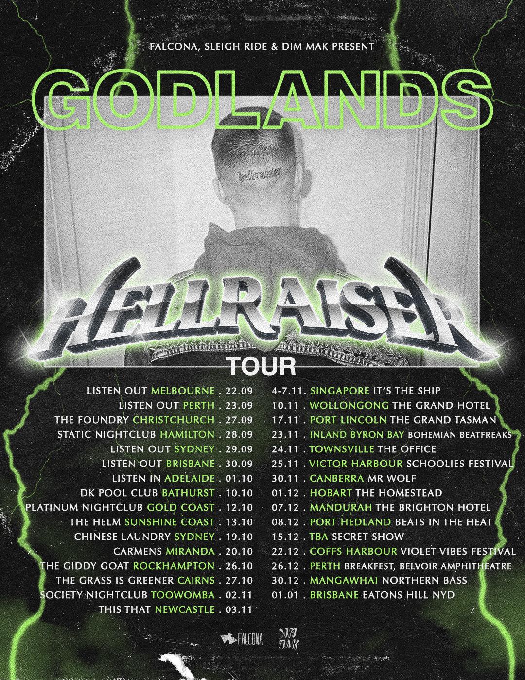 hellraiser_tour_fulltour_8.5x11.jpg