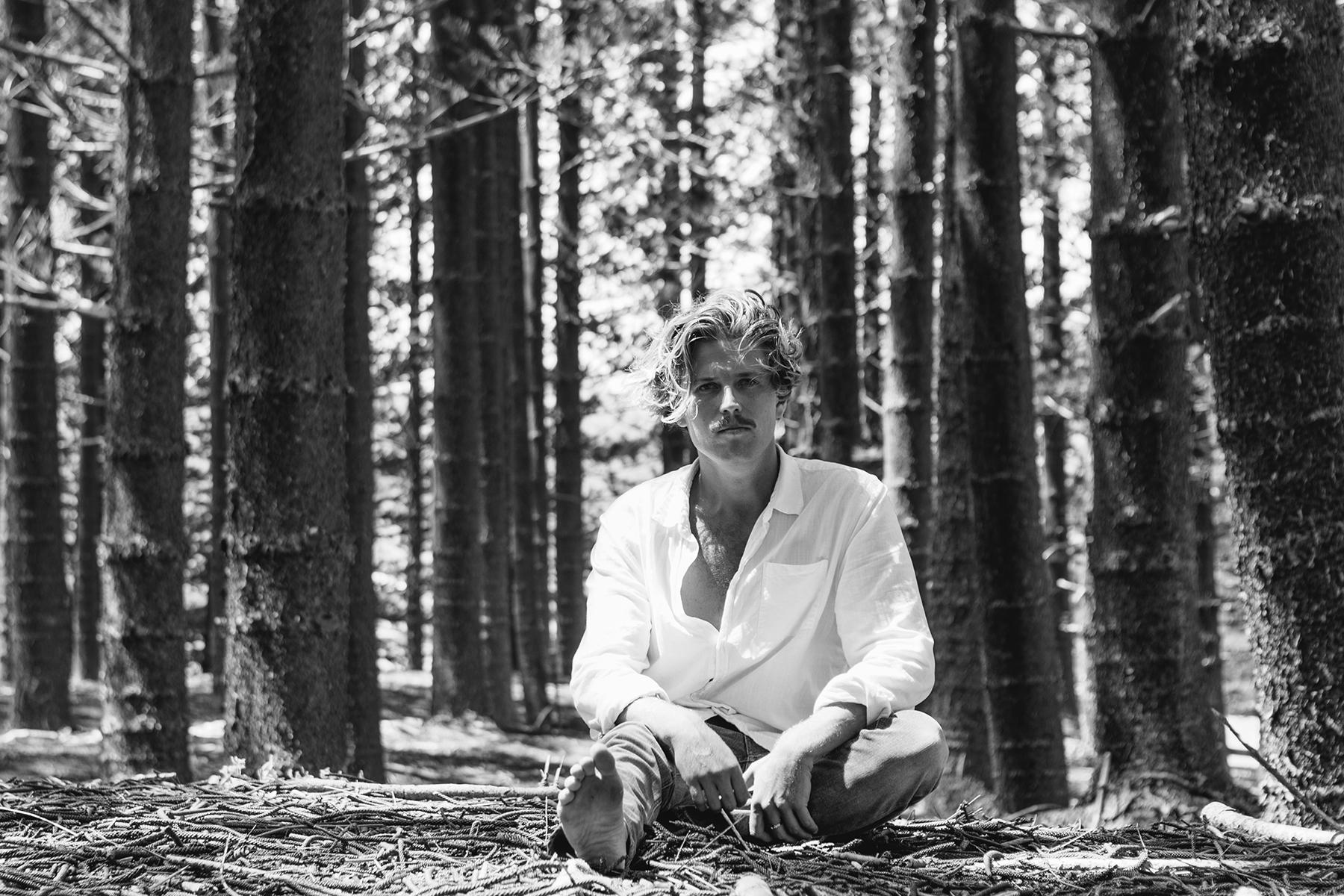 Ziggy Alberts Press Image - Photographer Zach Sanders @stuckonarockphoto.jpg