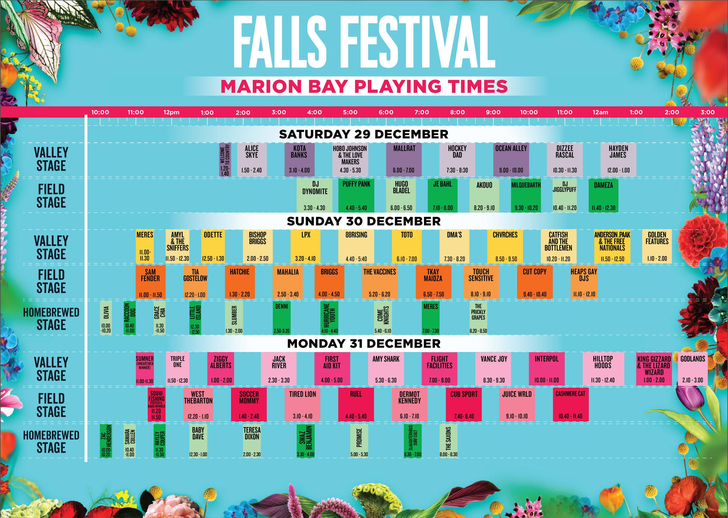 FALLS_2018_PlayingTimes_MarionBay_1712_03a.jpg