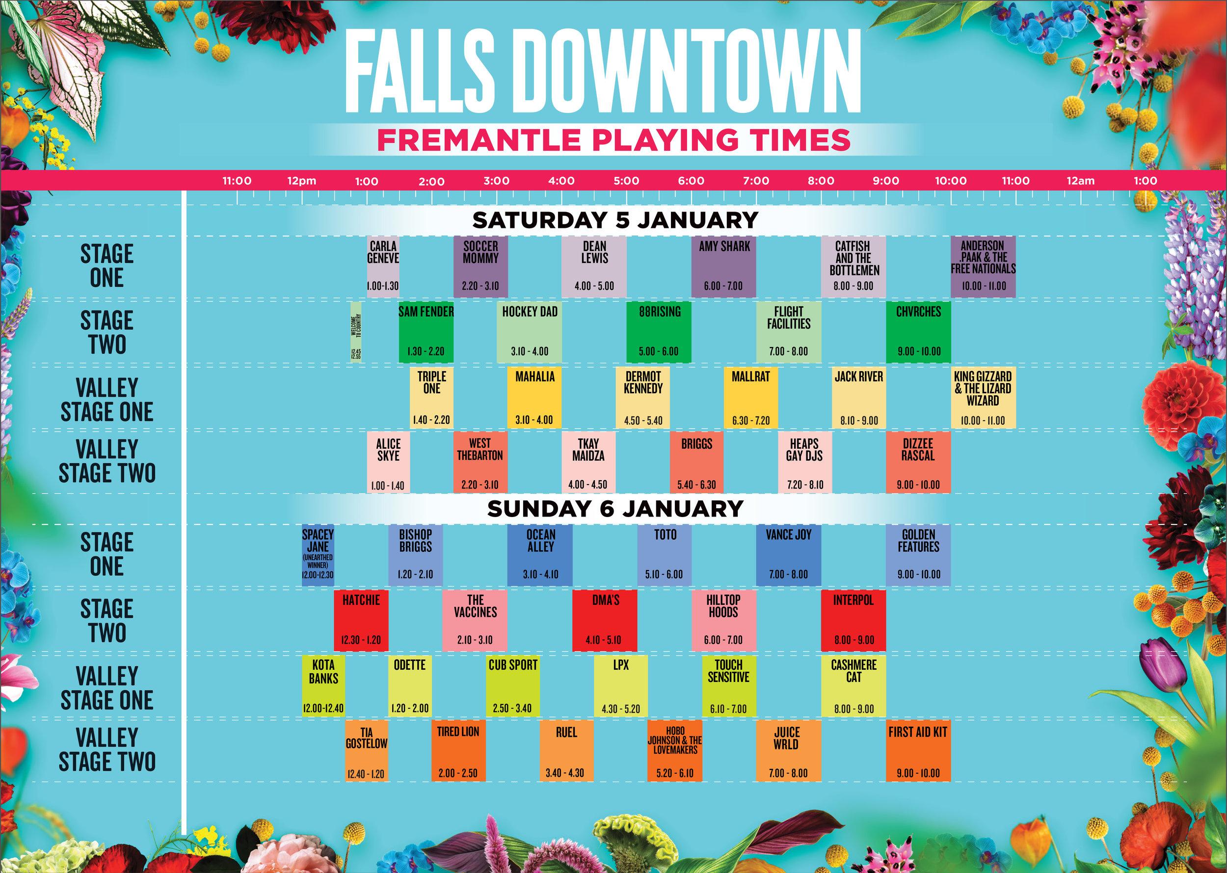 FALLS_2018_PlayingTimes_Downtown_1812_01.jpg