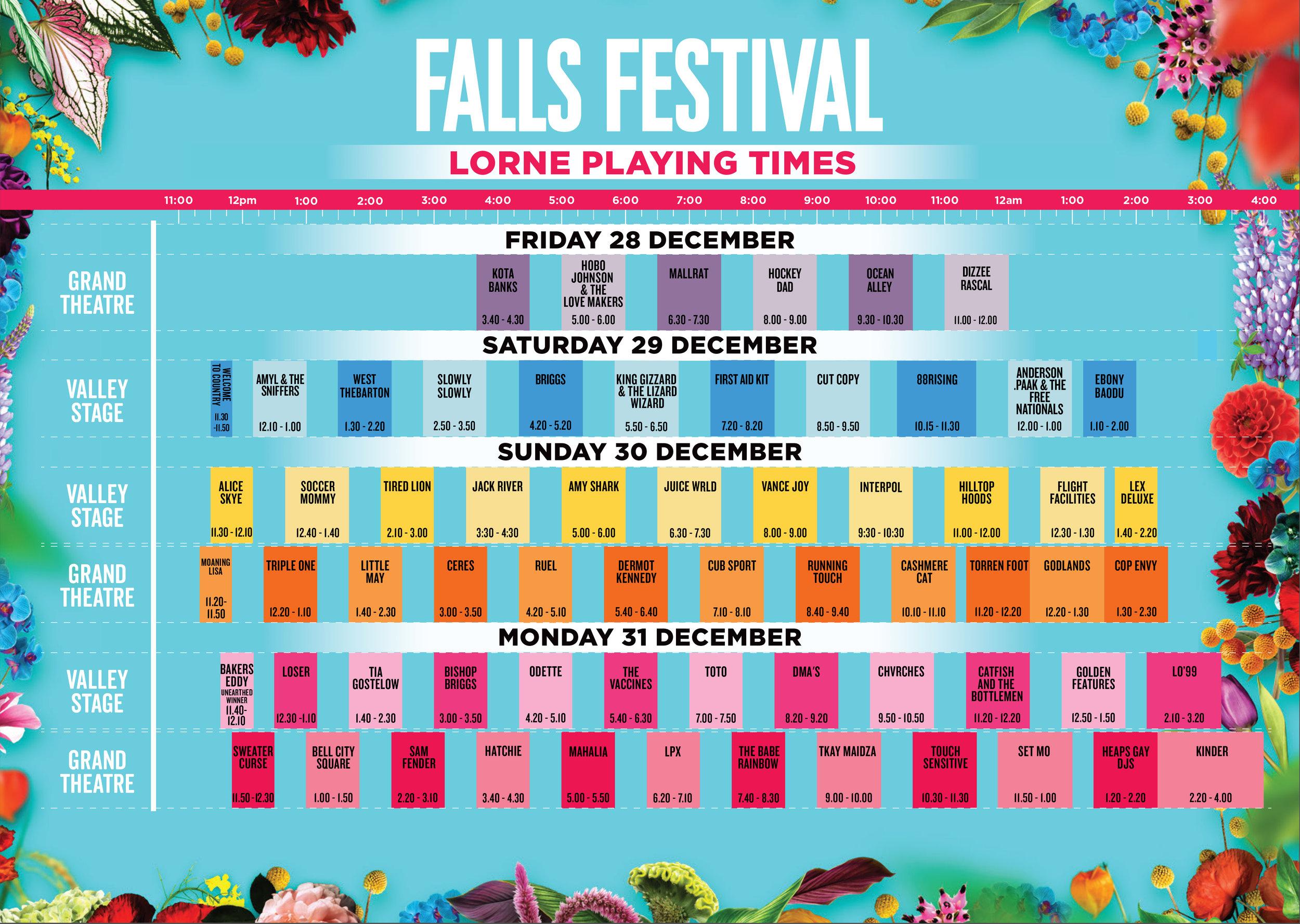 FALLS_2018_PlayingTimes_Lorne_1712_03.jpg