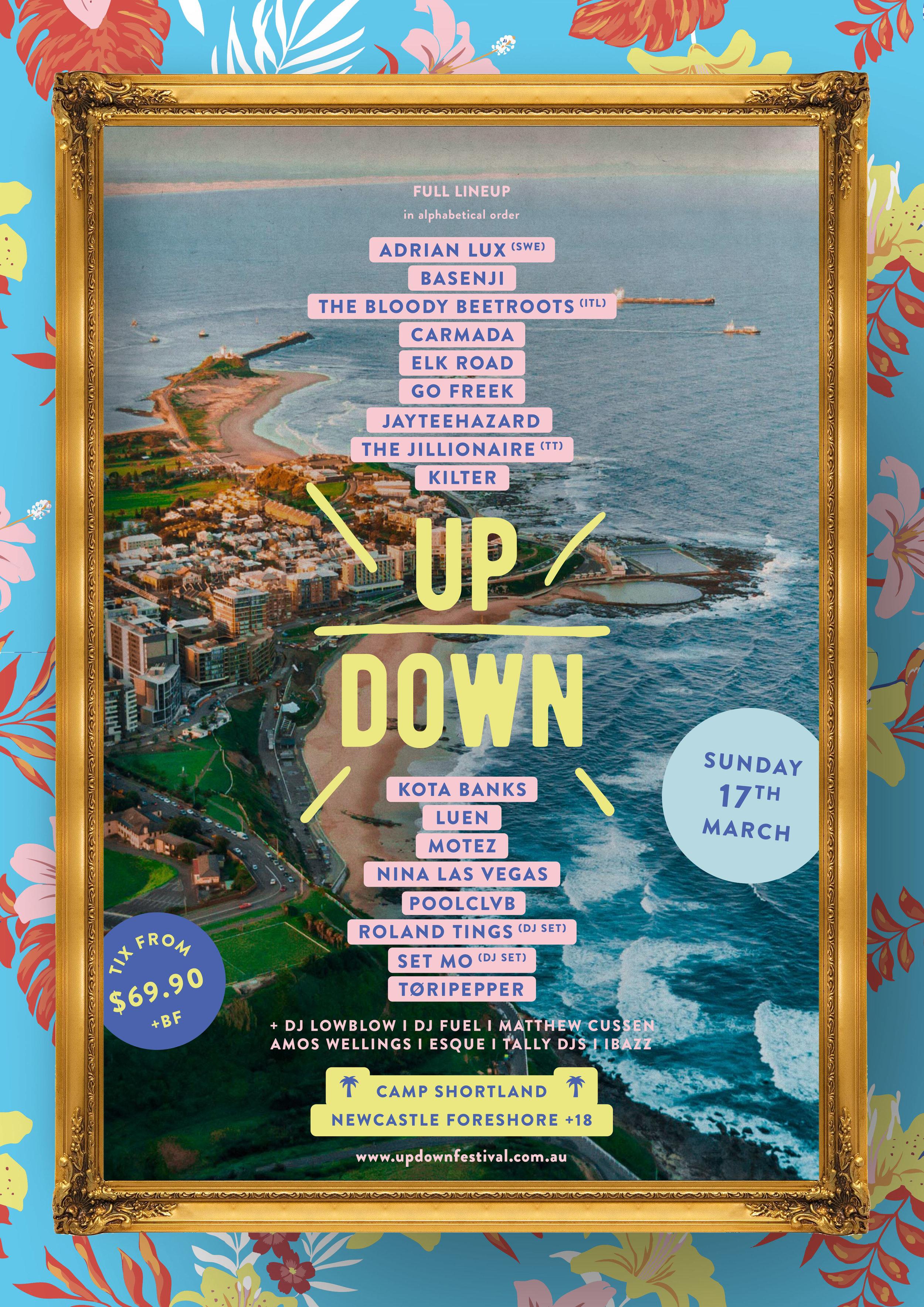 R4-UpDown-Full-Line-Up.jpg