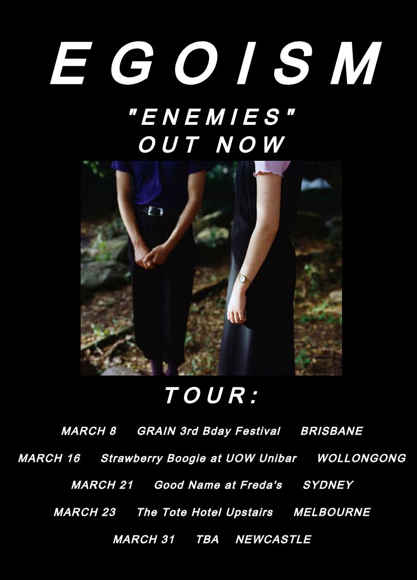 TOUR POSTER - EGOISM - Enemies.png
