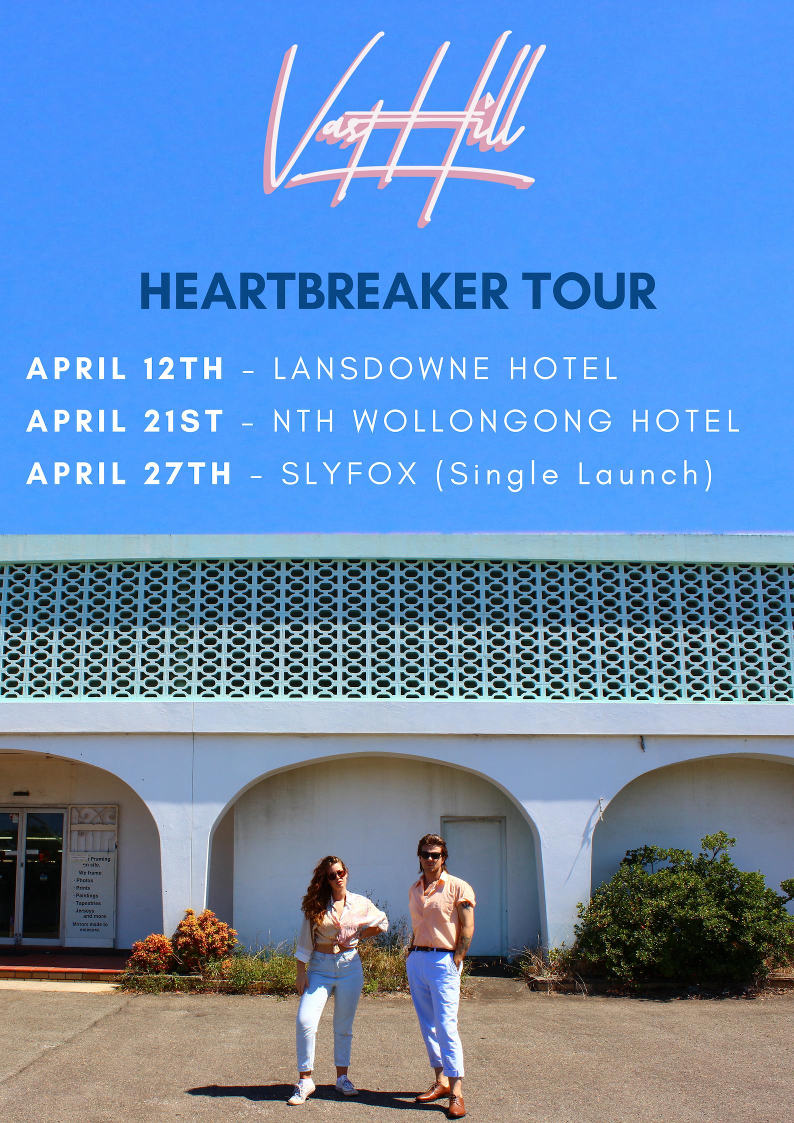 Heartbreaker Tour.png