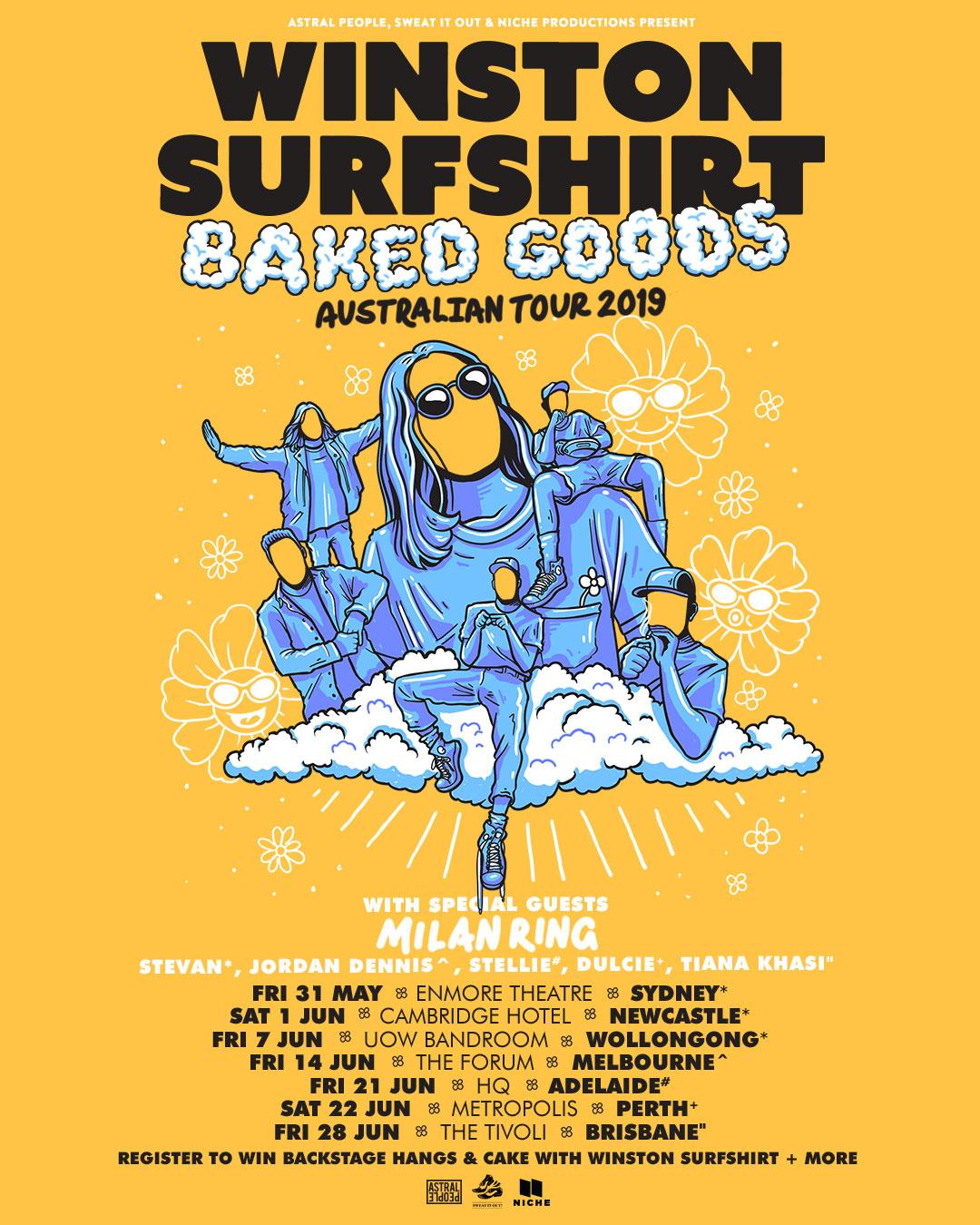 WS2019-Aus_Tour-Web_Flyer---PRESALE (2).jpg