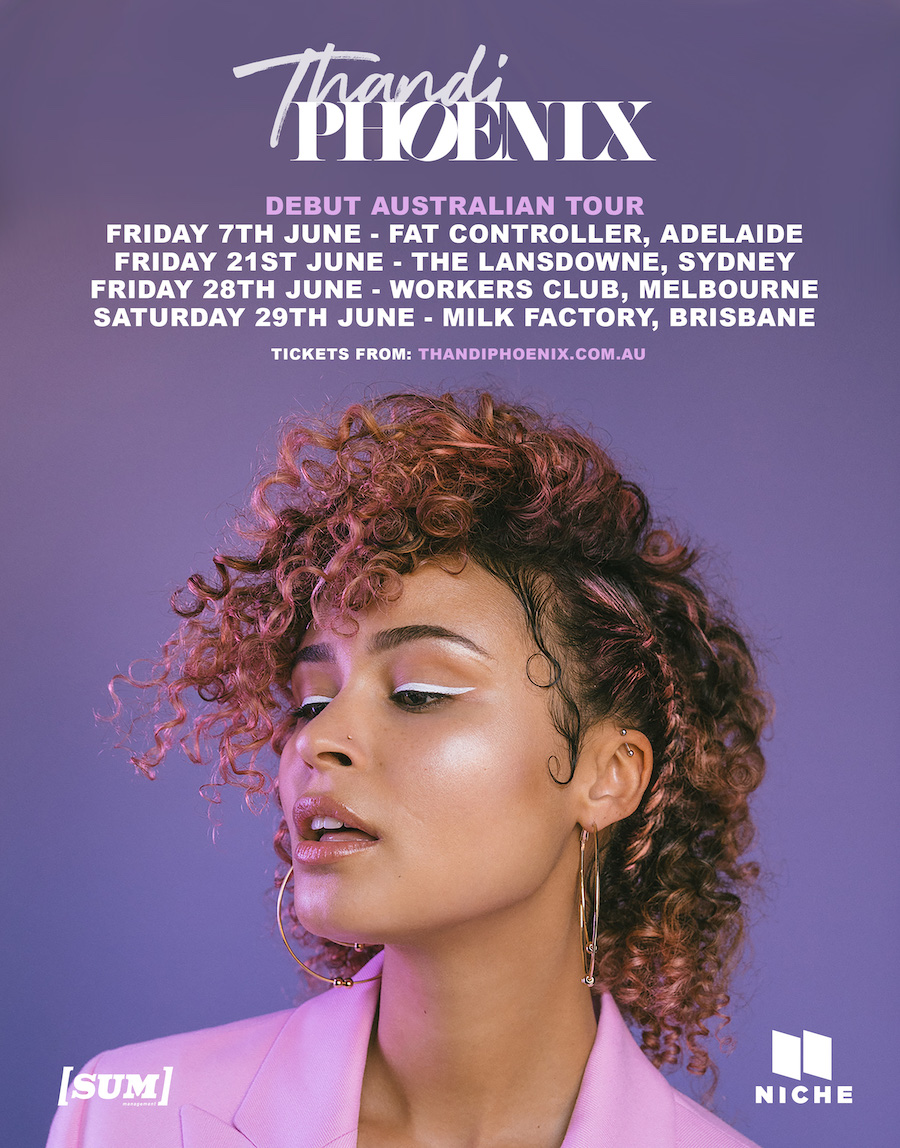 Thandi-Phoenix-Poster-web.jpg