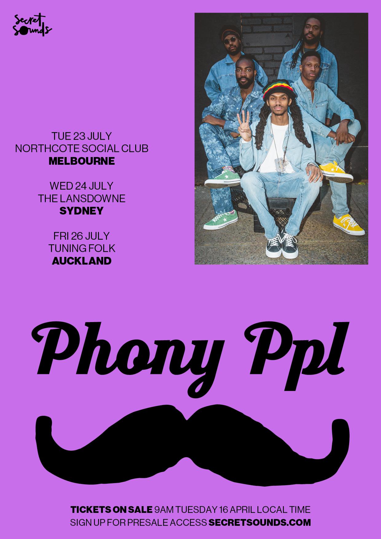 Phony ppl.jpg