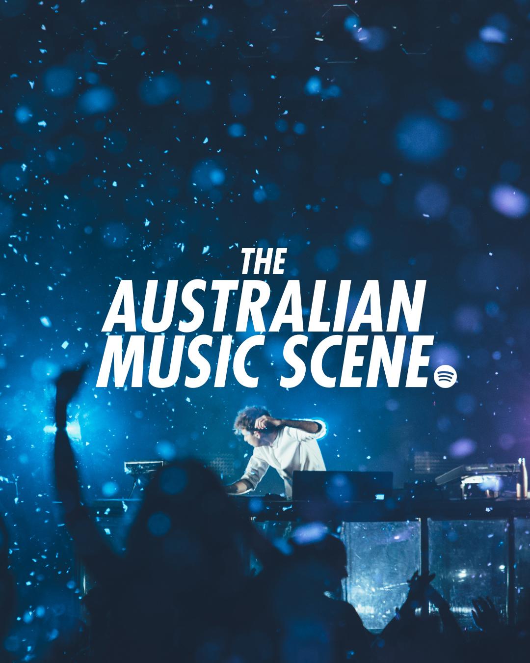 australianmusicscene.jpg