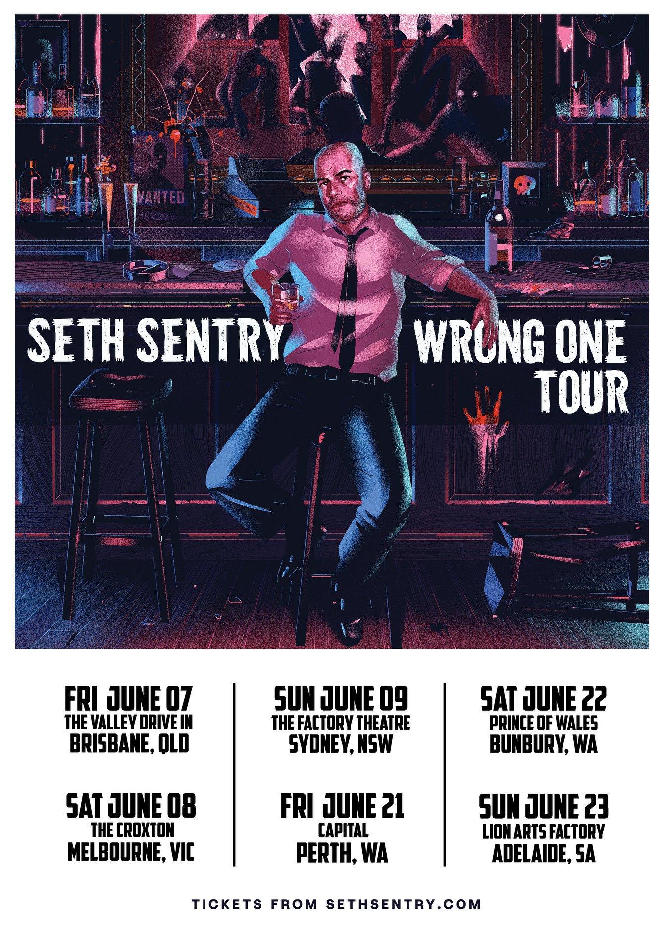 Seth Sentry.jpg