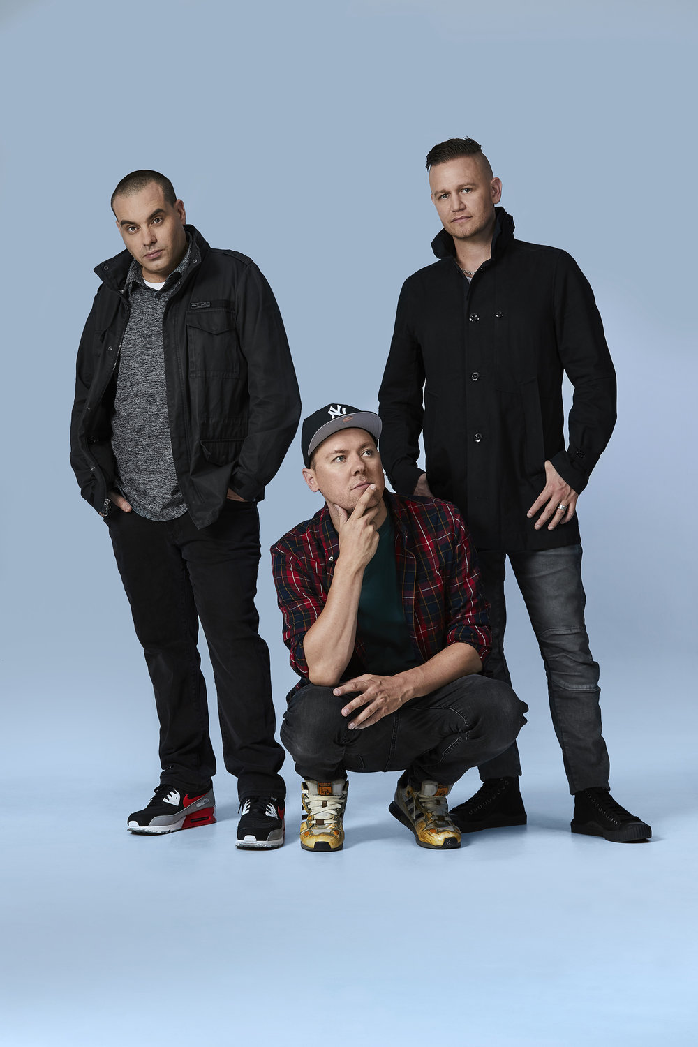 Hilltop+Hoods0432+Low+Res.jpg