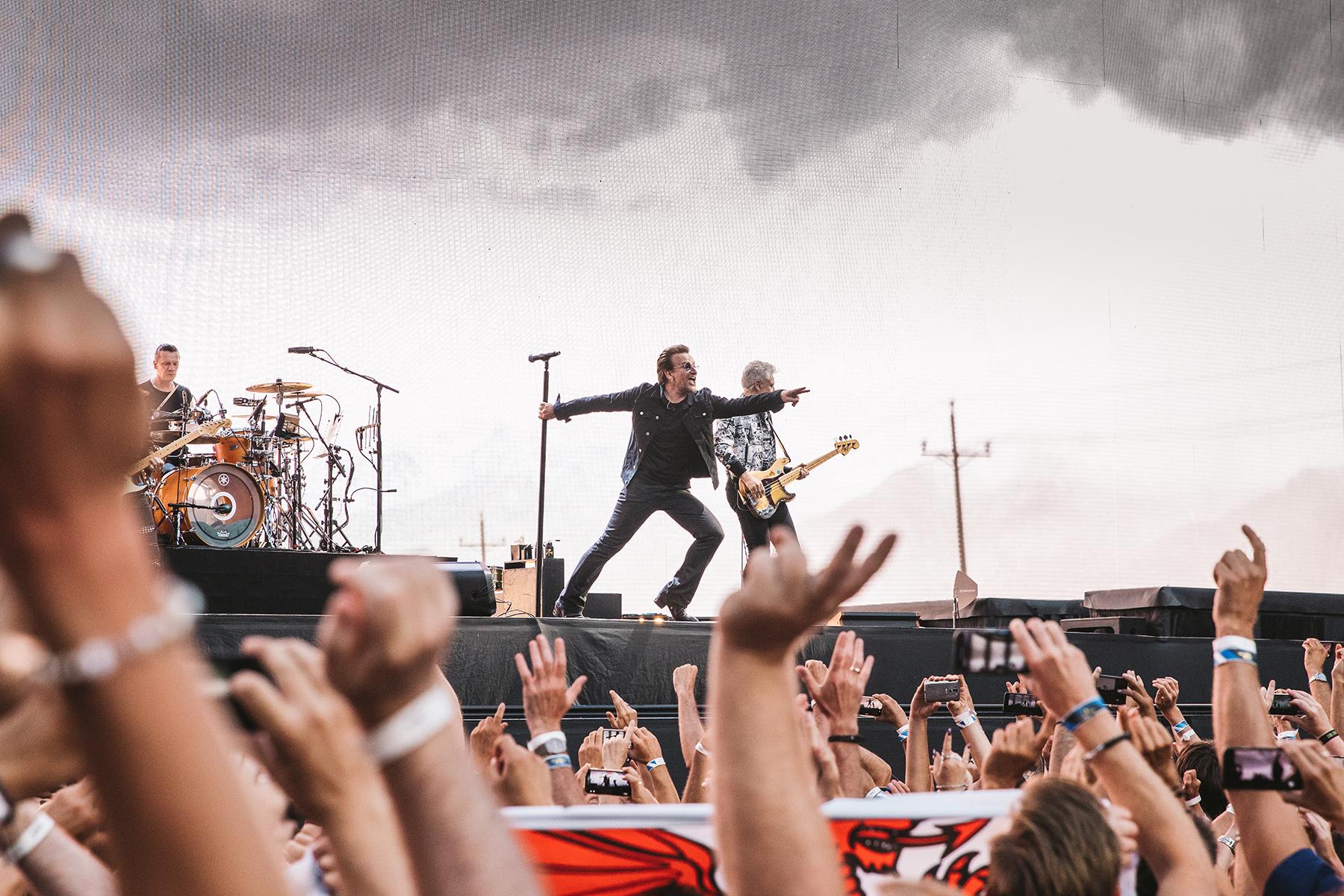 U2-TheJoshuaTreeTour-Twickenham08-5-CREDIT_DANNY_NORTH.jpg