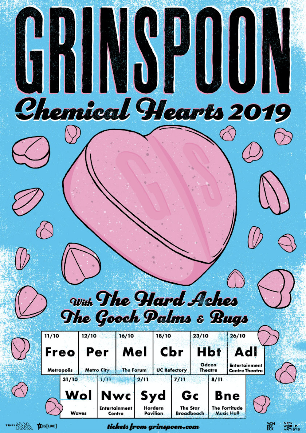 Grinspoon.png