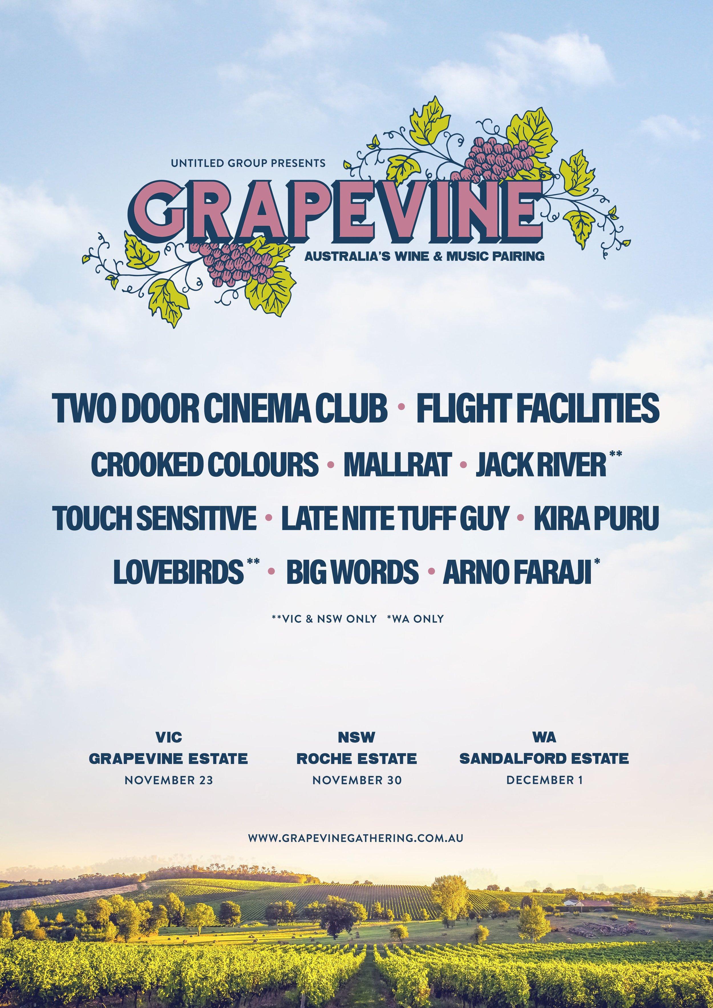 Grapevine Gathering.jpeg